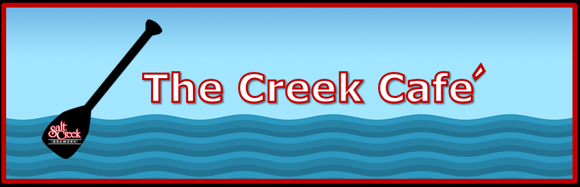 The Creek Cafe r1